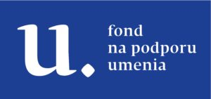 FPU_logo4_bielenamodrom-3.jpg