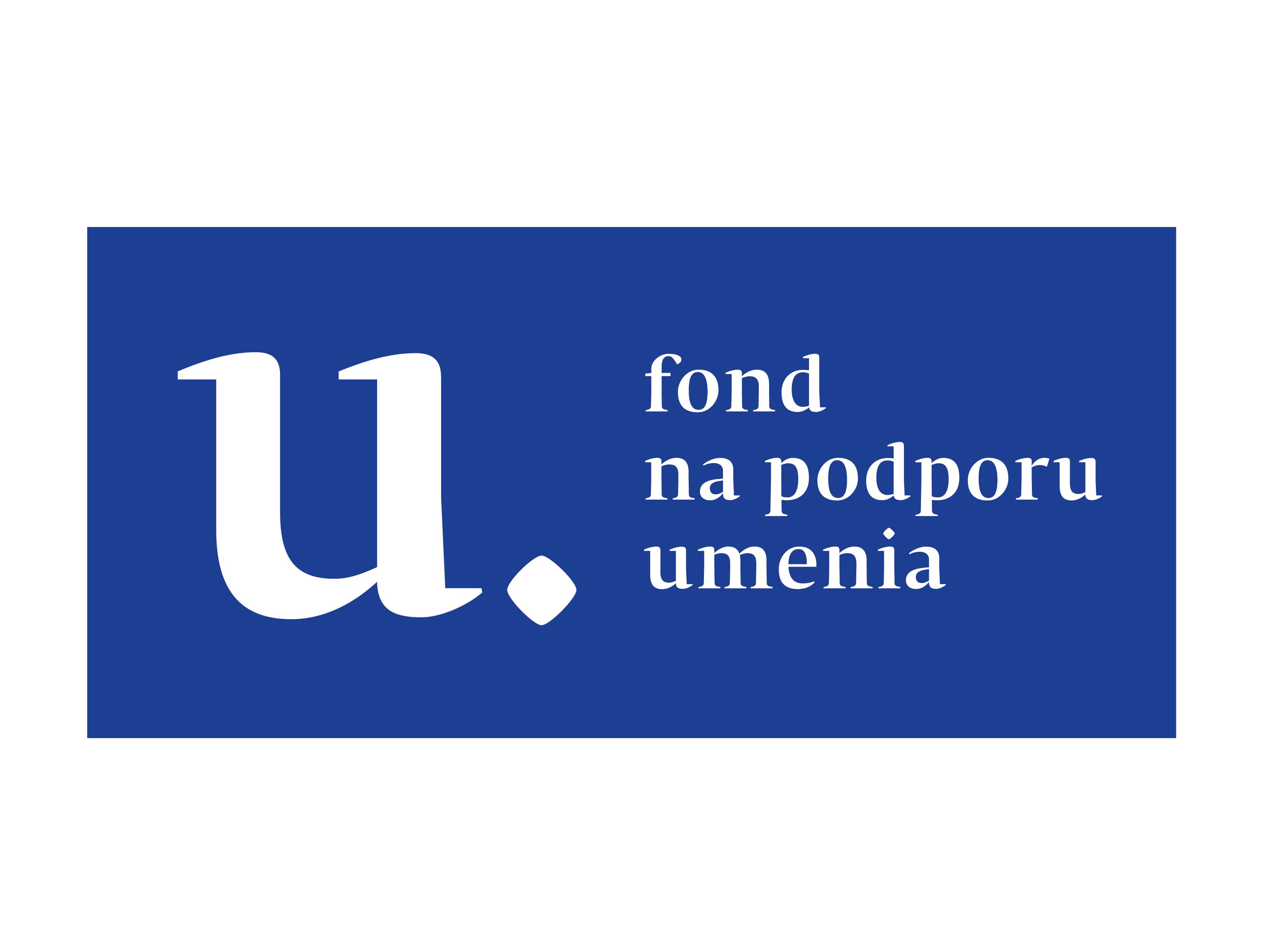 FPU_logo4_bielenamodrom.jpg